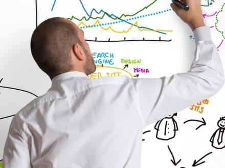 marketing strategy-eppg