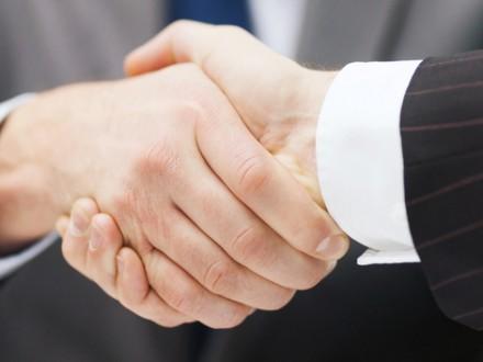 business deal EPPG